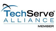 TechServe Alliance Logo